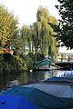 Zurich - panoramio (107).jpg