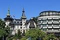 Zurich - panoramio (174).jpg