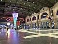 Zurich Hauptbahnhof Ank Kumar 04.jpg