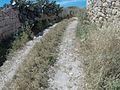 Zurrieq, Malta - panoramio (184).jpg