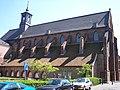 Zutphen Bruderkirche.jpg