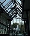 Zweiradmuseum Neckarsulm 03.jpg