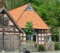Zweiständerhaus Lange Finterei.jpg