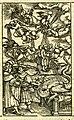 Zwinglibibel (1531) Apocalypse 15 Tier, Schalenengel.jpg