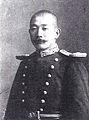 Zyugoro Arichi.jpg