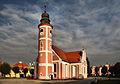 """""""Chocianów - Kościół św. Józefa Robotnika (d. Najświętszego Serca PJ) (Zetem).jpg"""