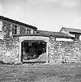 """K?lonja"" (vhod) v korto, pri Šuštarju (Čergoj), Tatre 1955 (2).jpg"