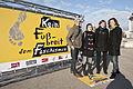 """""""Kein Fußbreit dem Faschismus"""" - 25.01.2012 (6760056921).jpg"""