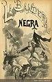 """La bandera negra"" by Luis Fernando Rojas (first page).jpg"