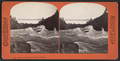 """Maid of the Mist"" in Whirlpool Rapids, by Curtis, George E., d. 1910 6.png"