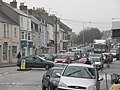 """Rush Hour"" in Easton - geograph.org.uk - 372080.jpg"