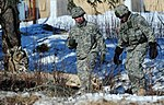 """""""Timber!"""" Paratroopers cut down trees with explosives 130321-F-LX370-079.jpg"""