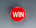 """WIN"" button.JPG"
