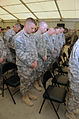 'No Fear' Battalion Holds NCO Induction Ceremony in Southwest Asia DVIDS268684.jpg