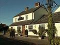 'The Bull Inn' on Bury Road - geograph.org.uk - 272639.jpg