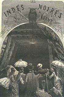 French-language novel by Jules Verne