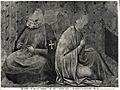 'giotto', Apparizione a Gregorio IX 06.jpg