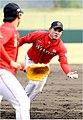 (포토스토리) SK와이번스 가고시마 마무리 훈련 4 (17).jpg
