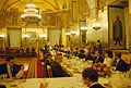 (16) 1988 Bob Hawke - Moscow - Dinner in Great Kremlin Palace.jpg