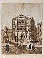 (Albi) - Francesco Guardi - Vue de Venise Musée Toulouse-Lautrec.jpg
