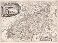 (Atlas von Liefland, oder von den beyden Gouvernementern u. Herzogthümern Lief- und Ehstland, und der Provinz Oesel - entworfen nach geometrischen Vermessungen, den neusten astronomischen LOC 75572471-7.jpg