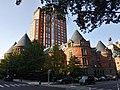 (Former) NY Cancer Hospital 01.jpg
