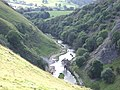 (River) Dove from above - geograph.org.uk - 1570388.jpg