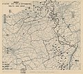 (September 29, 1944), HQ Twelfth Army Group situation map. LOC 2004630209.jpg