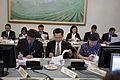 (The Official Site of The Prime Minister of Thailand Photo by พีรพัฒน์ วิมลรังครัตน์) - Flickr - Abhisit Vejjajiva (26).jpg