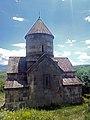 +Makravank Monastery 25.jpg