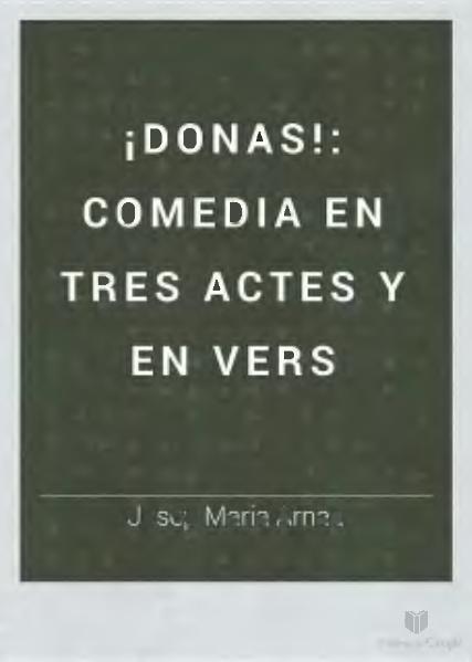 File:¡Donas! (1875).djvu