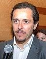 Álvaro Morales (cropped).jpg