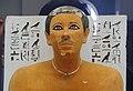 Ägyptisches Museum Kairo 2016-03-29 Rahotep 02.jpg