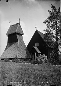 Älvdalen, Evertsbergs kapell - kmb.16000200011361.jpg