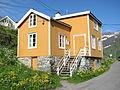Å, Moskenes; Norway 07.jpg