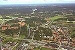 Åkersberga - KMB - 16000300023159.jpg