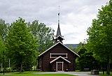 Åssiden kapell (1).jpg