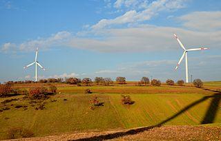 Renewable energy in Turkey