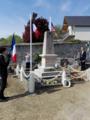 Écharcon, monument aux morts.png