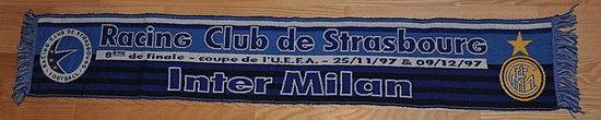 Club rencontres 89