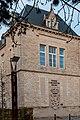 École Jean-Pierre Nuel, Tétange-102.jpg