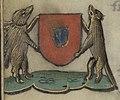 Écusson de la ville de Blois.jpg