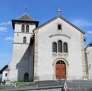 Église Conversion St Paul Étercy 5.jpg
