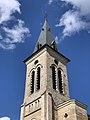 Église Notre Dame Tramoyes 6.jpg