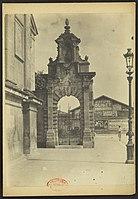 Église Saint-Bruno de Bordeaux - J-A Brutails - Université Bordeaux Montaigne - 0466.jpg