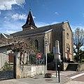 Église Saint-Martin de Misérieux en mai 2021.jpg