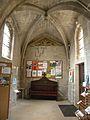 Église Saint-Ouen de Saint-Ouen-l'Aumône intérieur 02.JPG