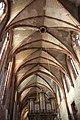 Église Saint-Pierre-le-Jeune protestant de Strasbourg 023.JPG