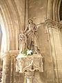 Église Saint-Sauveur de Caen 6.JPG