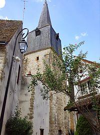 Église Saint-Urbain, Mennetou-sur-Cher.JPG